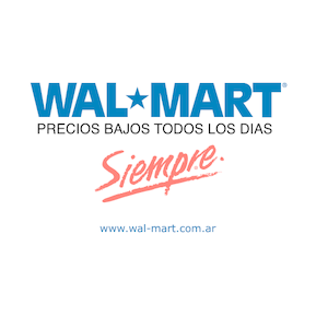Facturar ticket de Walmart